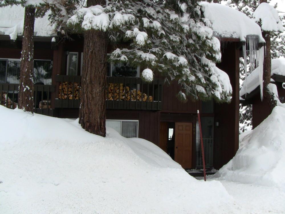 Ski trip 018.jpg
