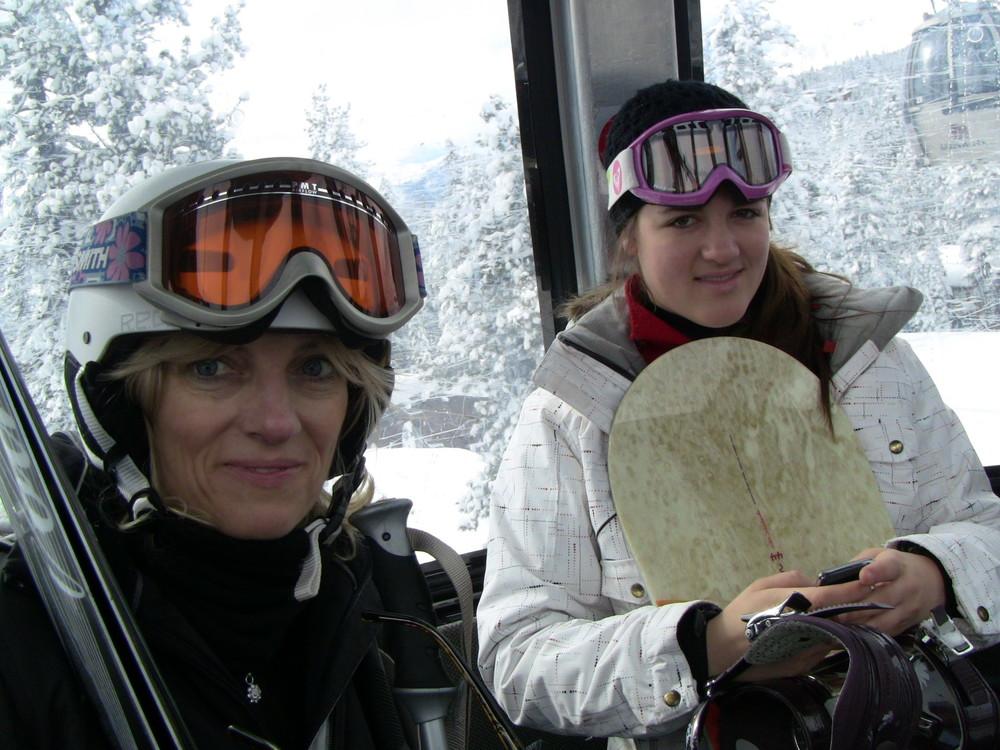 Ski trip 023.jpg