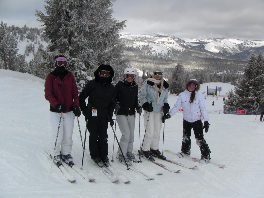 Ski trip 027.jpg