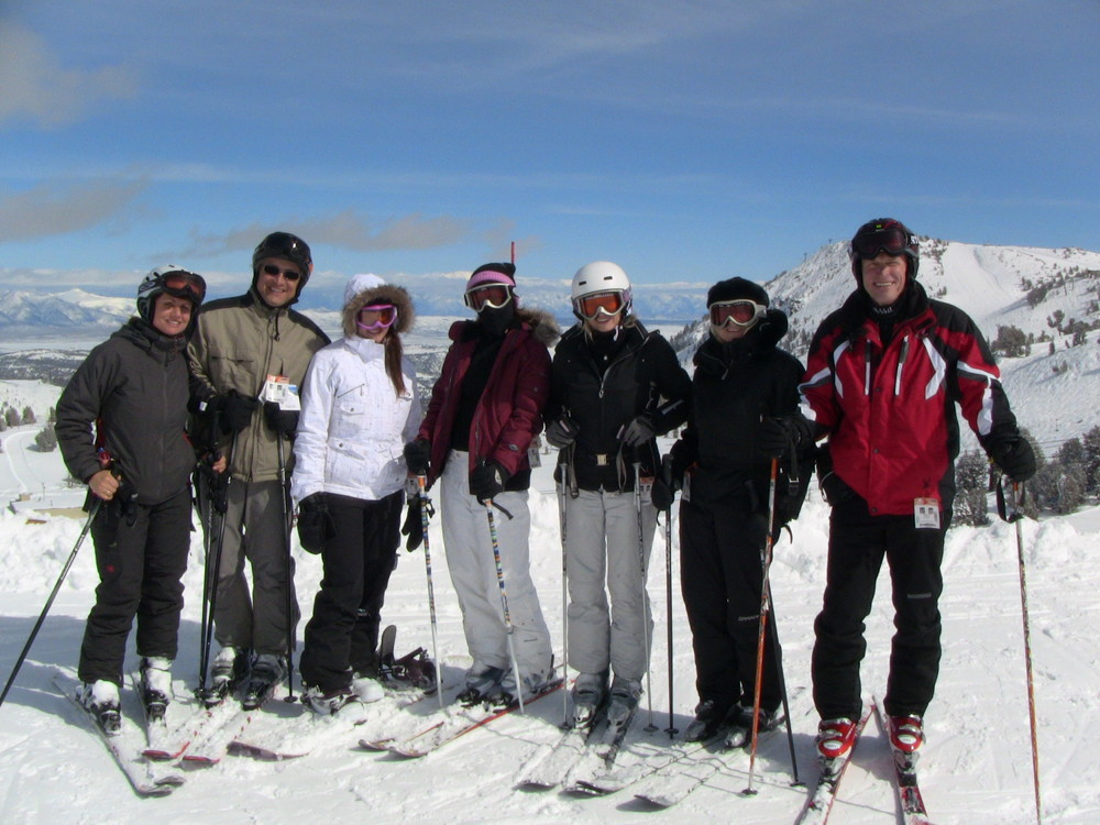 Ski trip 040.jpg