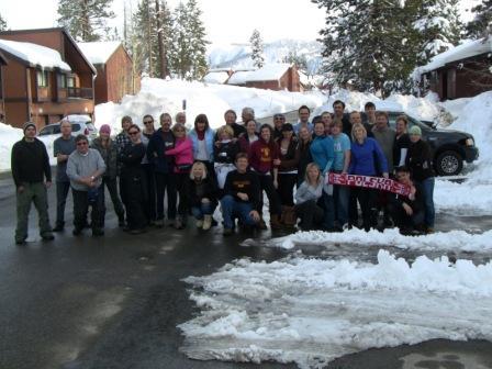 Ski trip 048A.jpg
