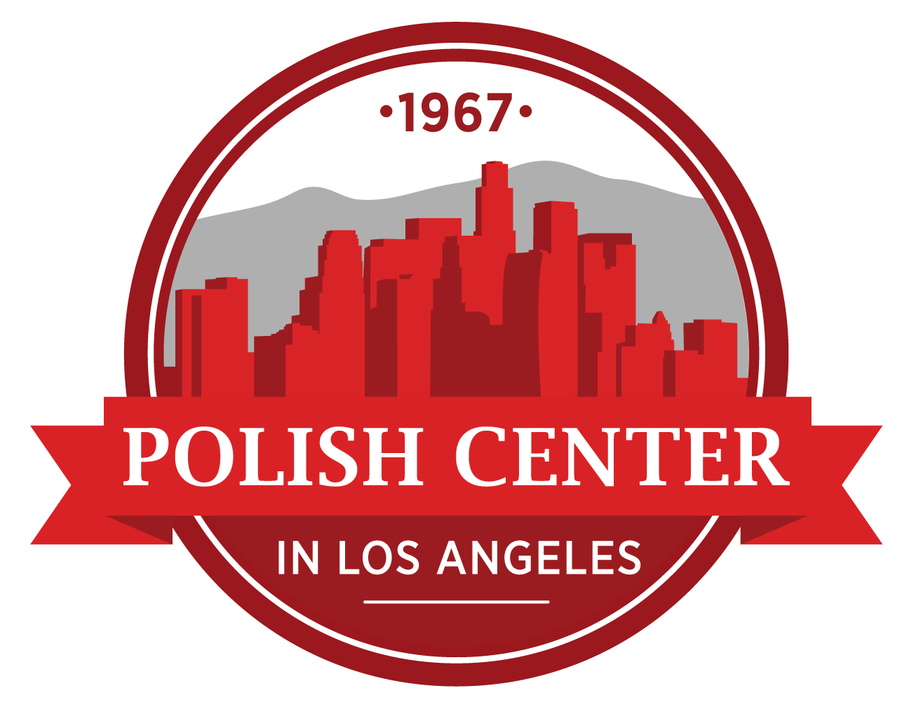 Polish Center in Los Angeles