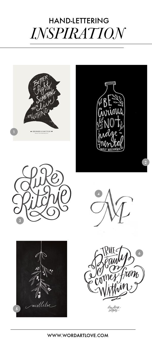 hand-lettering-inspiration.jpg