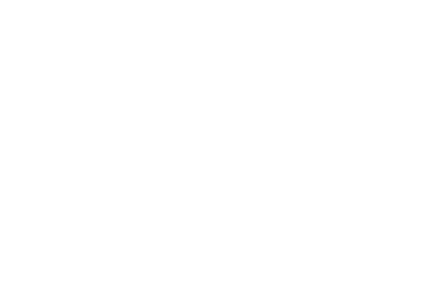 Tyler Simien Photo + Design