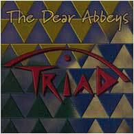 Triad - 1999