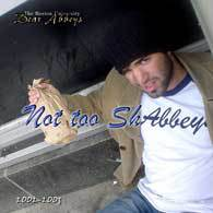 Not too ShAbbey - 2003