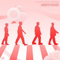 Abbeys Road - 2006