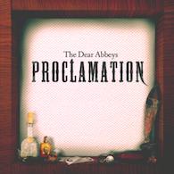 Proclamation - 2012