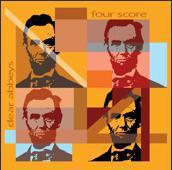 Four Score - 2009