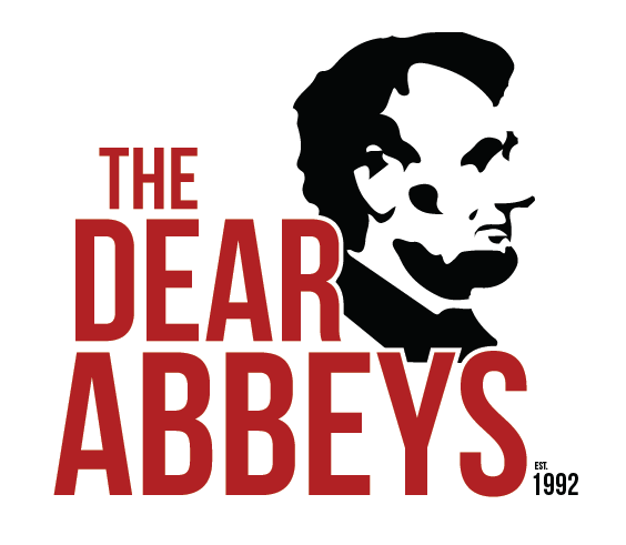 Abbey Logo.jpg