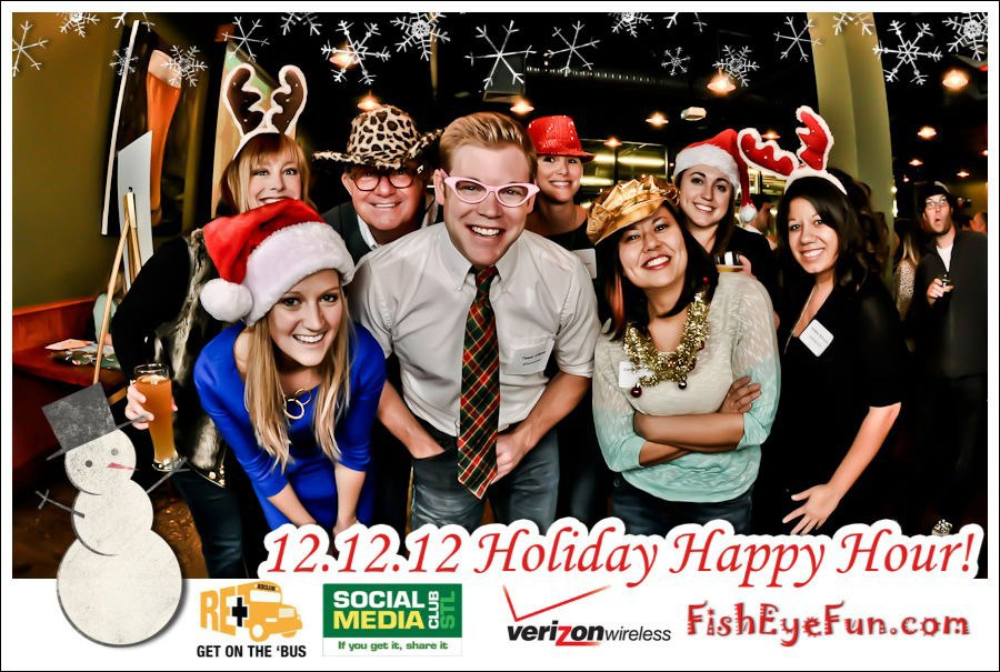 2012 Holiday Party.jpg