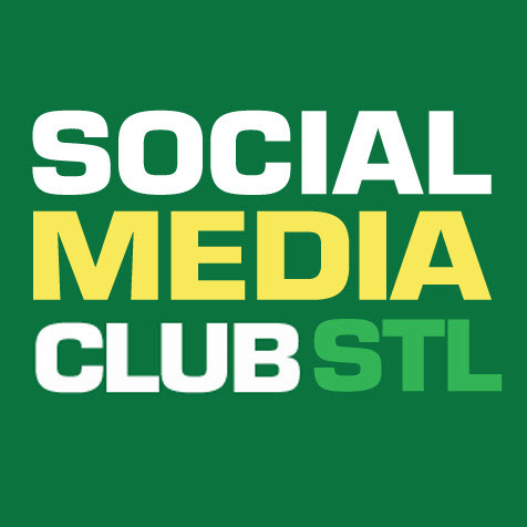 Social Media Club - St. Louis