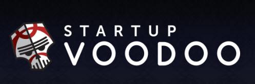 startup voodoo.jpg