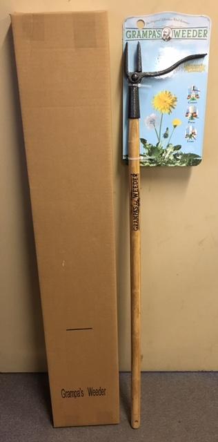 Re-Shipper - 10 per Master Carton