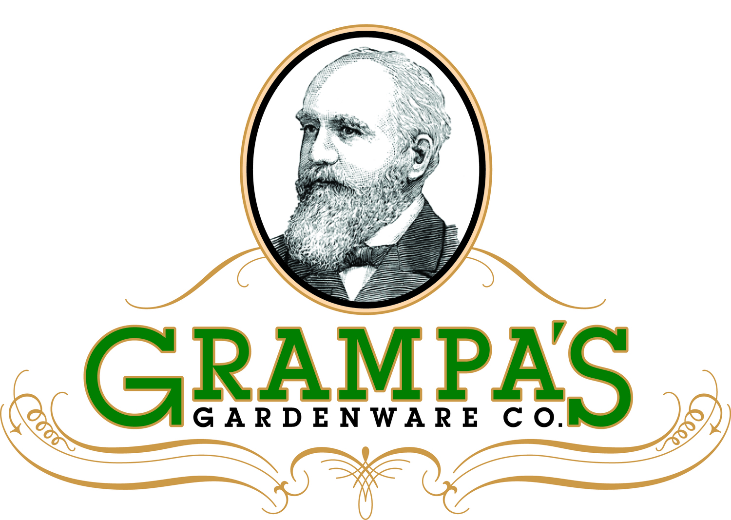 Home of Grampa's Weeder