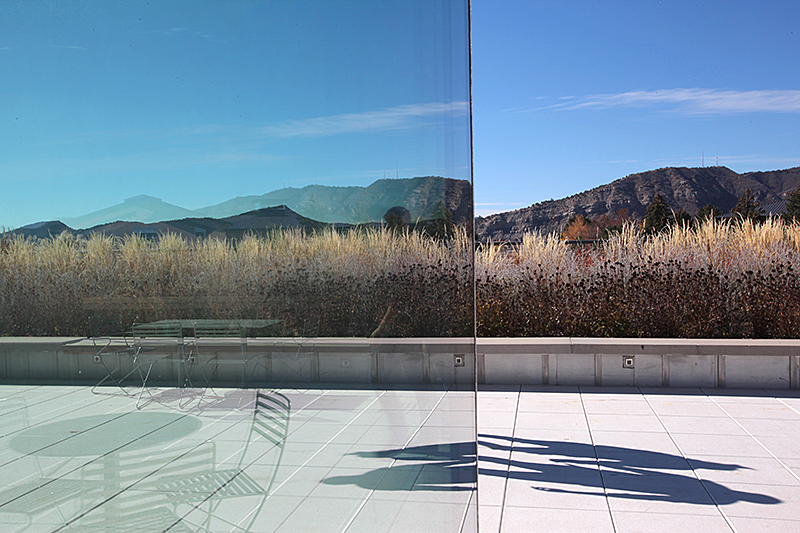 Convergence, Durango,CO    Center For Fine Art Photography / Center Forward Selection 2014