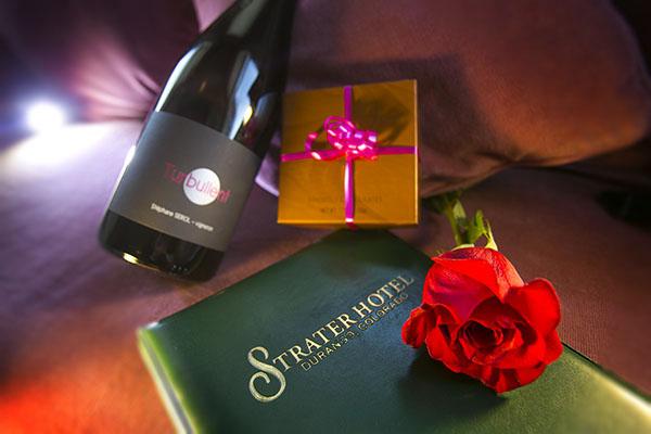 SH_ValentinesDay1.jpg