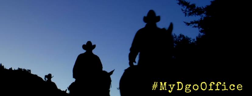 TOS_CowboysMyDgo.png