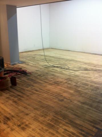 FlooringIMG_3286.jpg