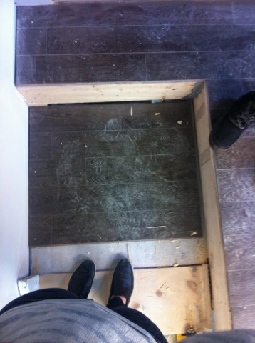 FlooringIMG_3217.jpg