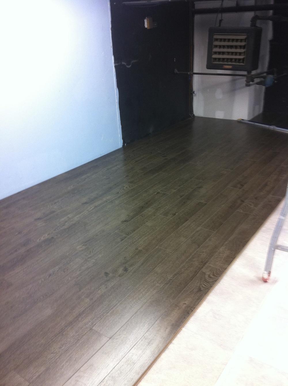 FlooringIMG_2662.jpg