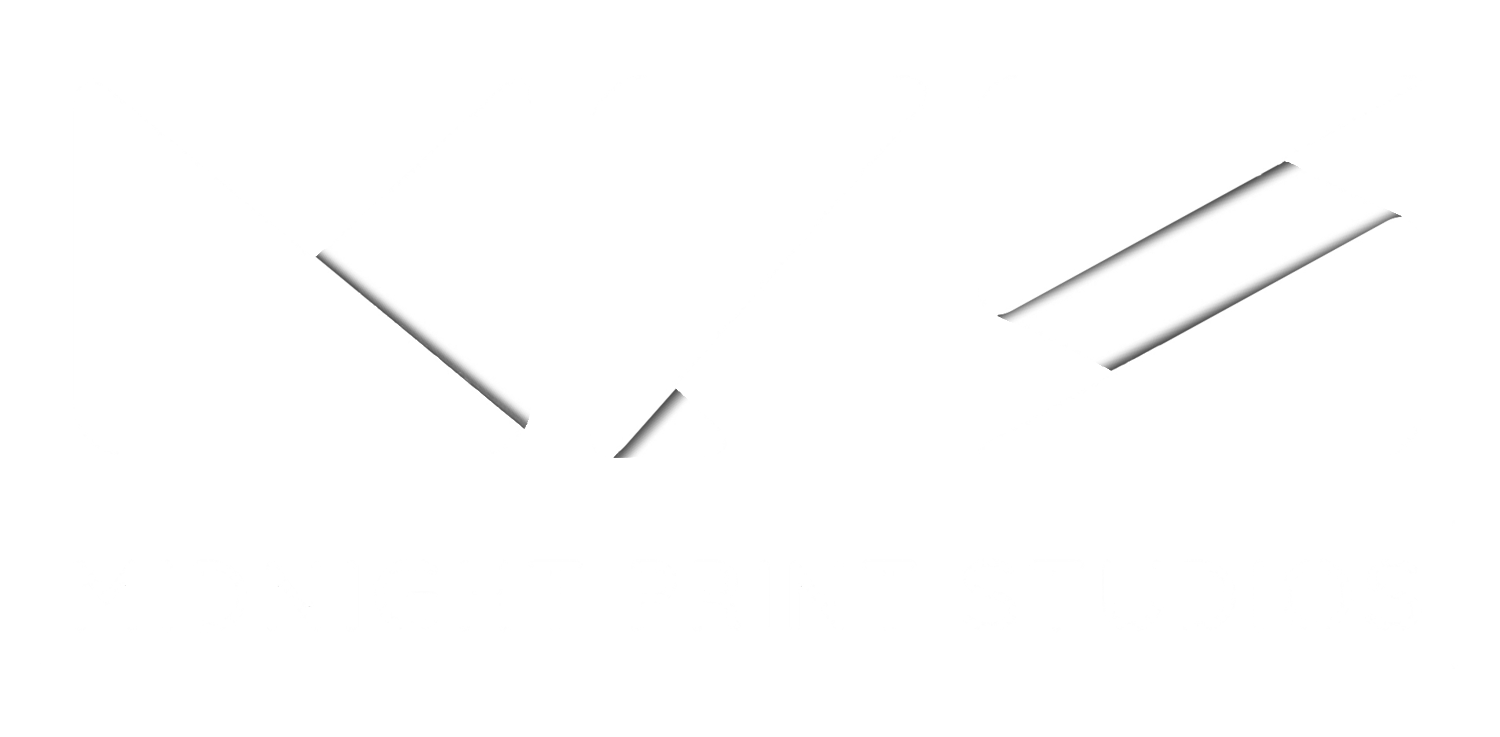 Midnight Print Studios