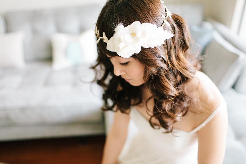 yeonhee-mike-hawaii-wedding-photographer-013.jpg