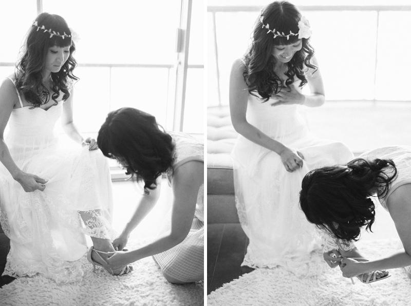 yeonhee-mike-hawaii-wedding-photographer-014.jpg