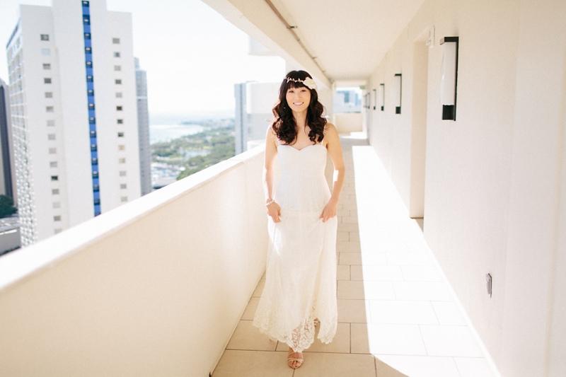 yeonhee-mike-hawaii-wedding-photographer-016.jpg