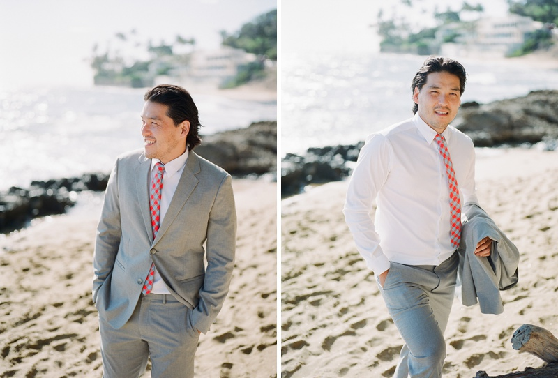 yeonhee-mike-hawaii-wedding-photographer-022.jpg