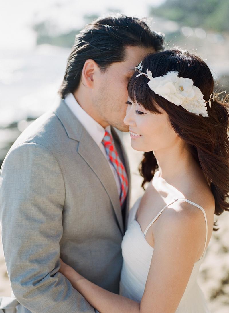 yeonhee-mike-hawaii-wedding-photographer-023.jpg