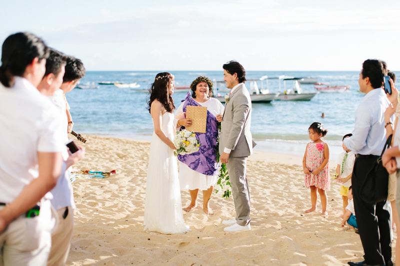 yeonhee-mike-hawaii-wedding-photographer-028.jpg