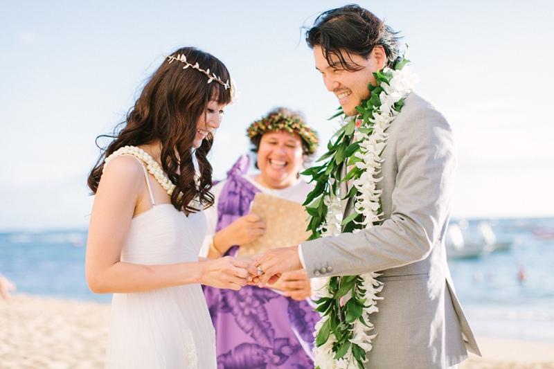yeonhee-mike-hawaii-wedding-photographer-032.jpg