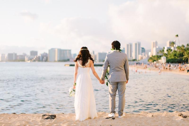 yeonhee-mike-hawaii-wedding-photographer-035.jpg