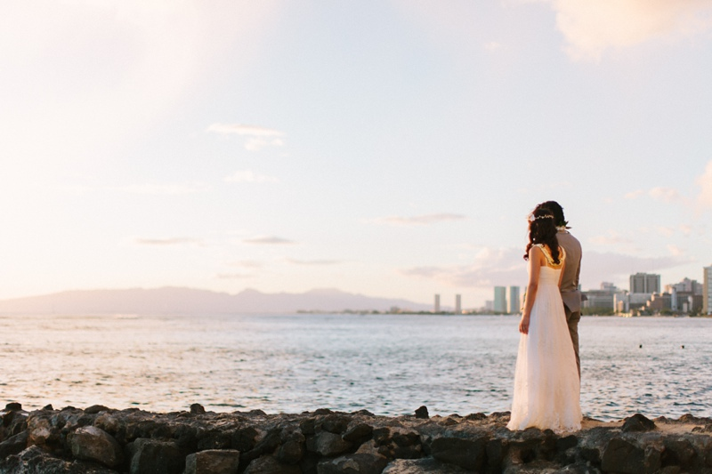 yeonhee-mike-hawaii-wedding-photographer-038.jpg