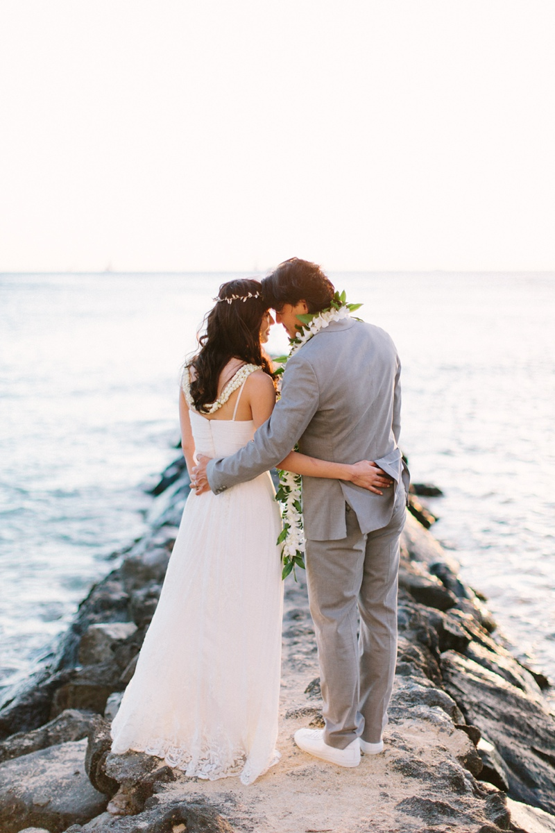 yeonhee-mike-hawaii-wedding-photographer-039.jpg