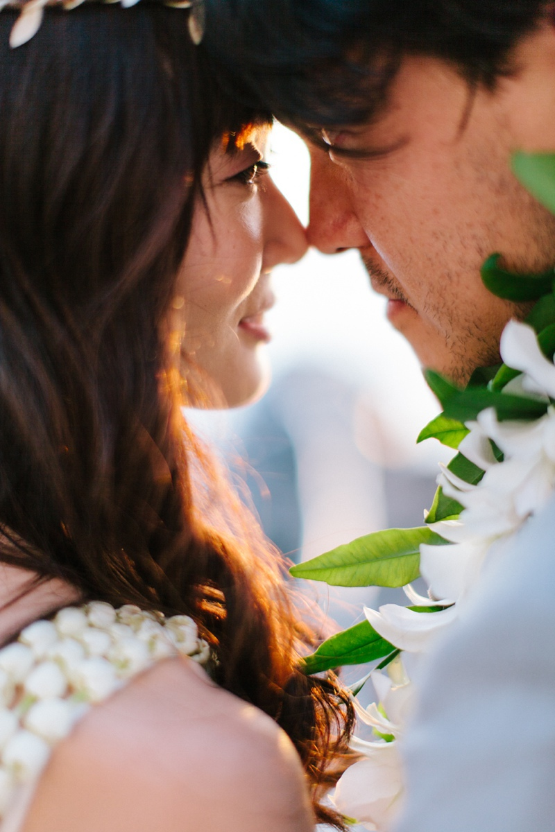 yeonhee-mike-hawaii-wedding-photographer-041.jpg
