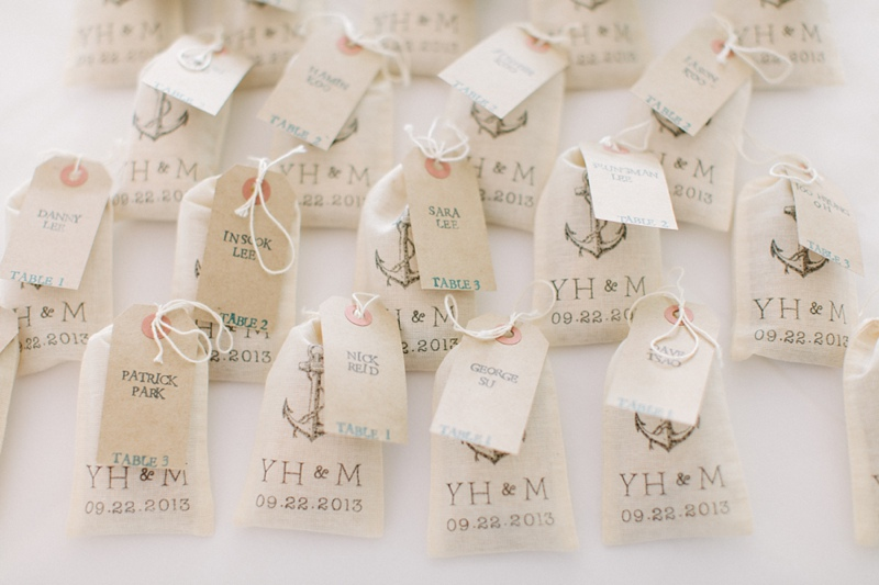 yeonhee-mike-hawaii-wedding-photographer-044.jpg