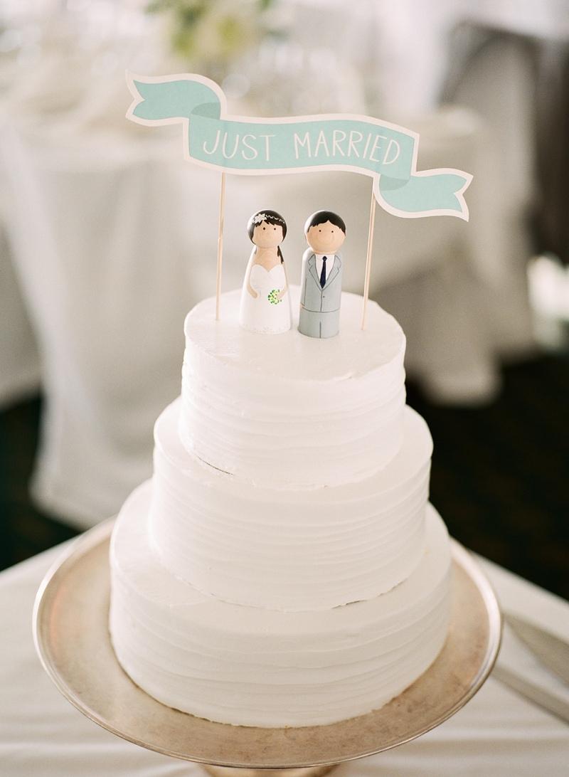yeonhee-mike-hawaii-wedding-photographer-046.jpg
