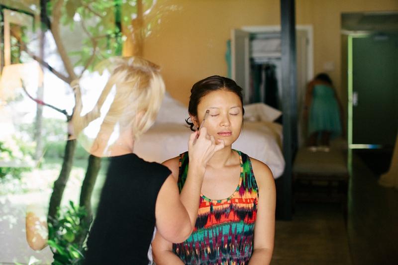 hwa-aiman-turtle-bay-resort-wedding-005.jpg