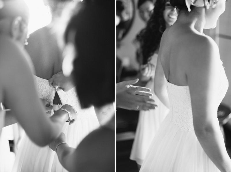 hwa-aiman-turtle-bay-resort-wedding-009.jpg