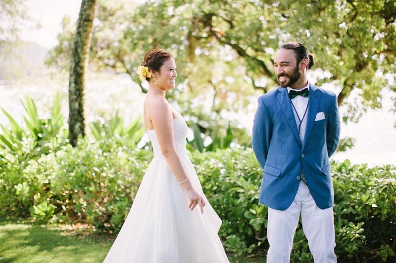 hwa-aiman-turtle-bay-resort-wedding-012.jpg