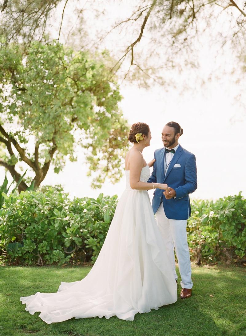 hwa-aiman-turtle-bay-resort-wedding-013.jpg