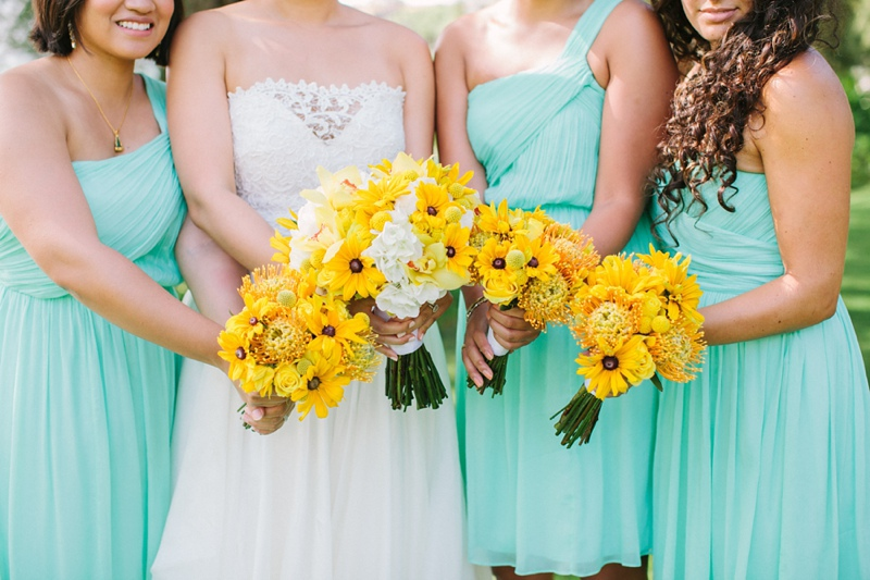 hwa-aiman-turtle-bay-resort-wedding-016.jpg