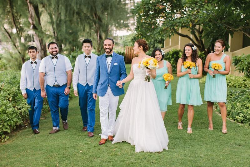 hwa-aiman-turtle-bay-resort-wedding-018.jpg