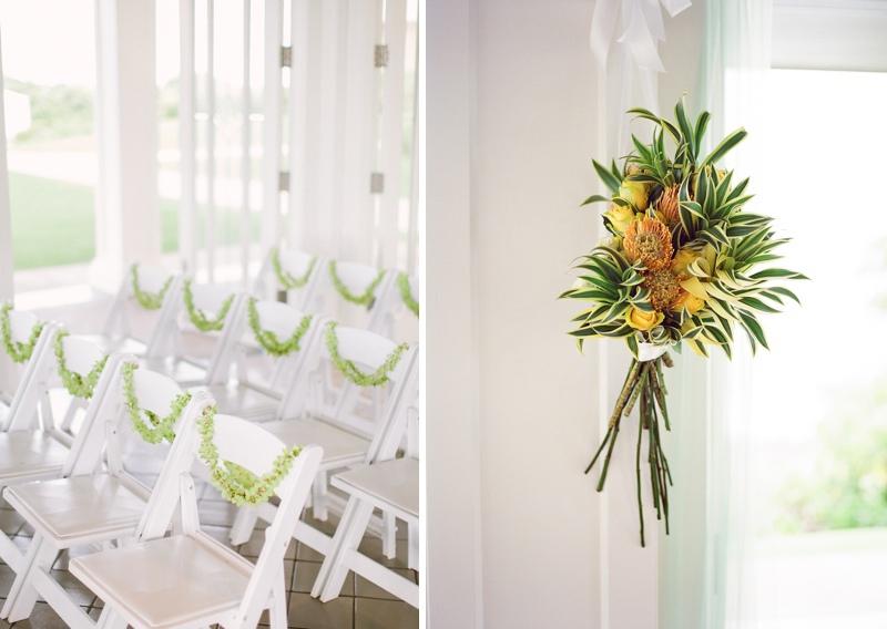 hwa-aiman-turtle-bay-resort-wedding-030.jpg
