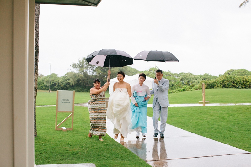 hwa-aiman-turtle-bay-resort-wedding-033.jpg