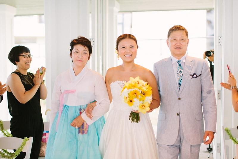 hwa-aiman-turtle-bay-resort-wedding-035.jpg