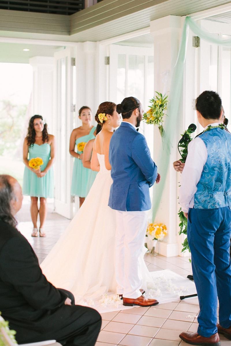 hwa-aiman-turtle-bay-resort-wedding-036.jpg