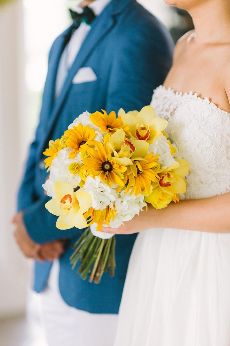 hwa-aiman-turtle-bay-resort-wedding-039.jpg